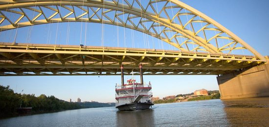 Bb riverboats cincinnatis official riverboat cruises daily departures fandeluxe Choice Image